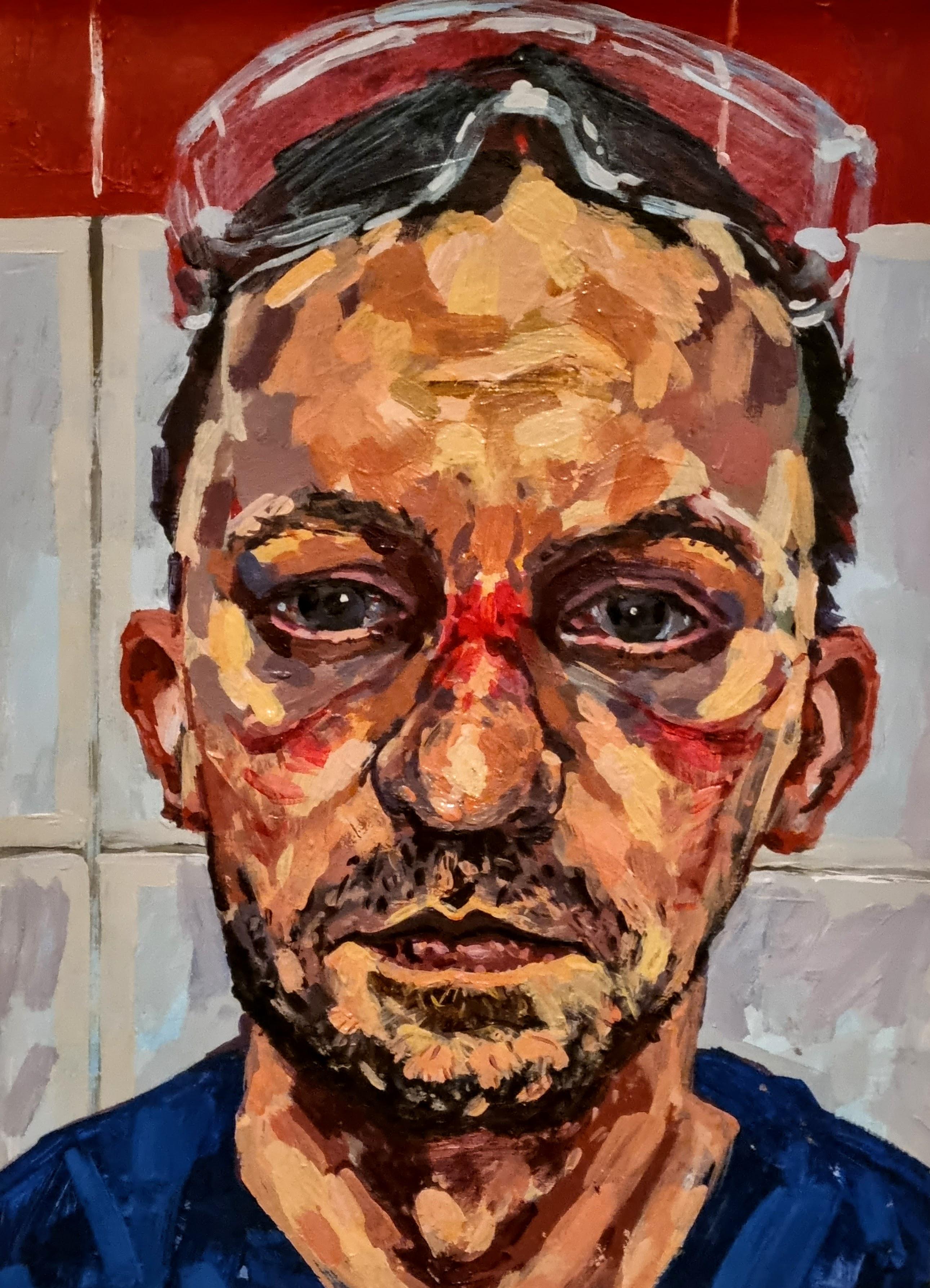 portrait-of-covid-nurse-3-christoff3000