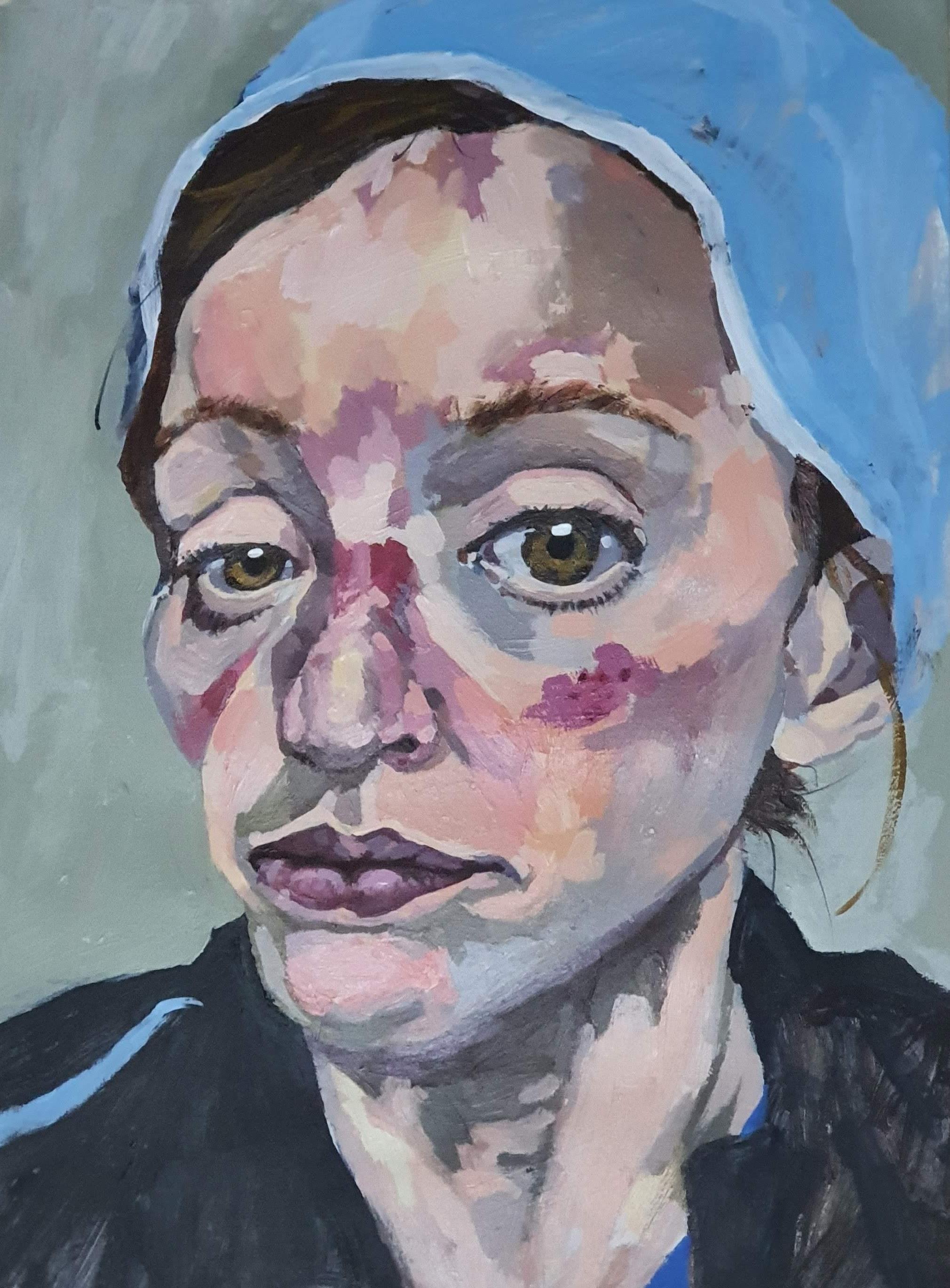 portrait-of-covid-nurse-4-christoff3000
